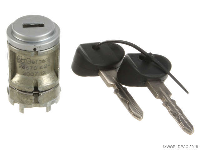 Febi Ignition Lock Cylinder