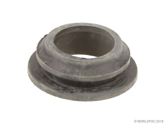 APA/URO Parts Washer Fluid Level Sensor Seal