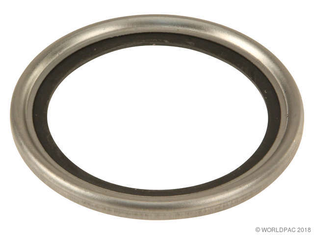 ACDelco Wheel Seal