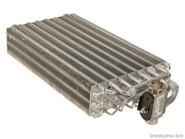 Rein A/C Evaporator Core