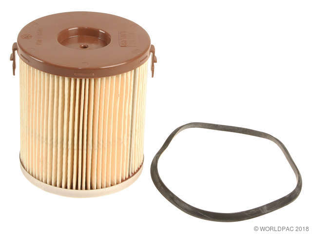 Ford F250 Fuel Filter