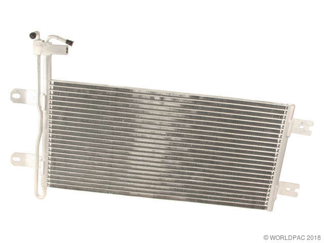 Koyo Cooling Automatic Transmission Oil Cooler