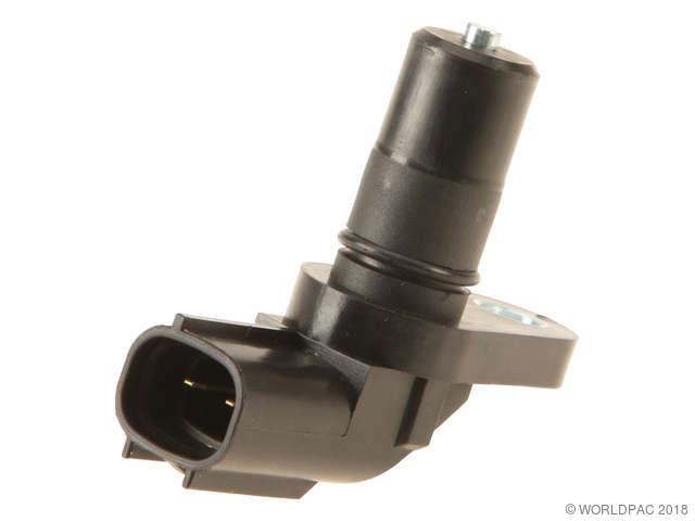 Vemo Vehicle Speed Sensor