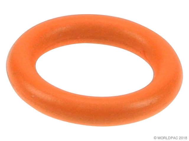 Mopar Engine Oil Dipstick Tube Seal