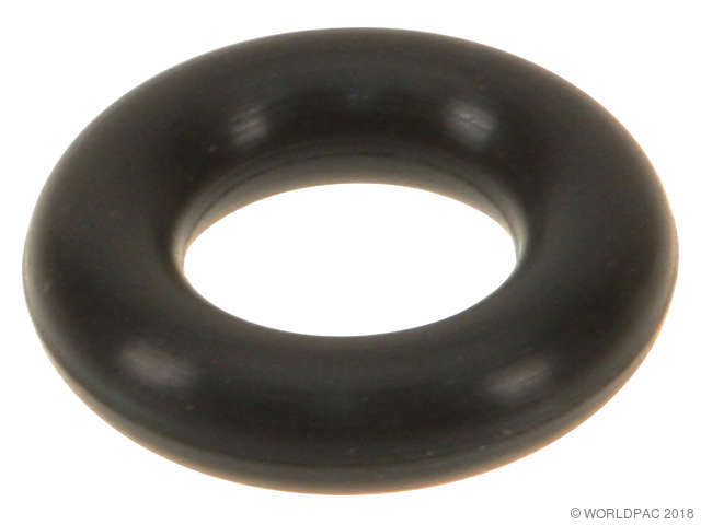 Ishino Stone Fuel Injector O-Ring