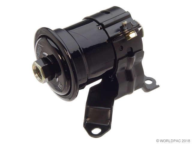 NPN Fuel Filter