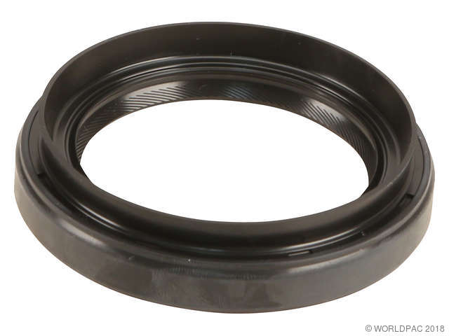 NOK Axle Differential Seal