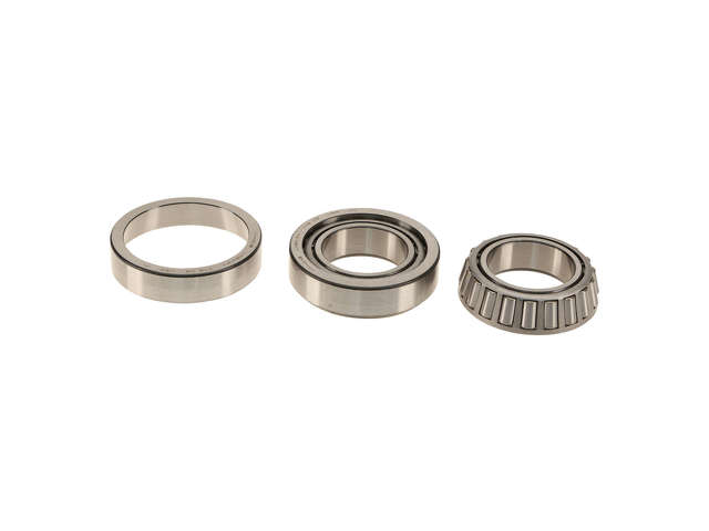 Spicer Differential Bearing