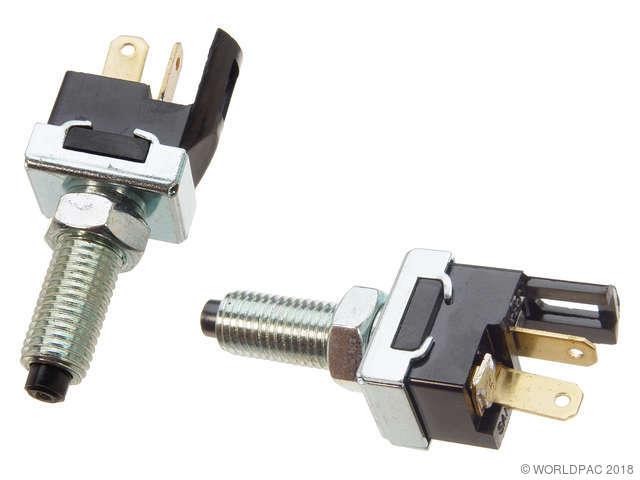 Sankei Switches Brake Light Switch