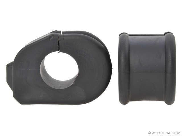 TRW Suspension Stabilizer Bar Bushing Kit