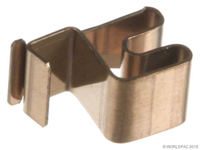 Genuine Disc Brake Pad Wear Sensor