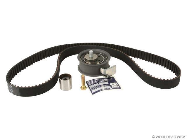 INA Engine Timing Belt Component Kit