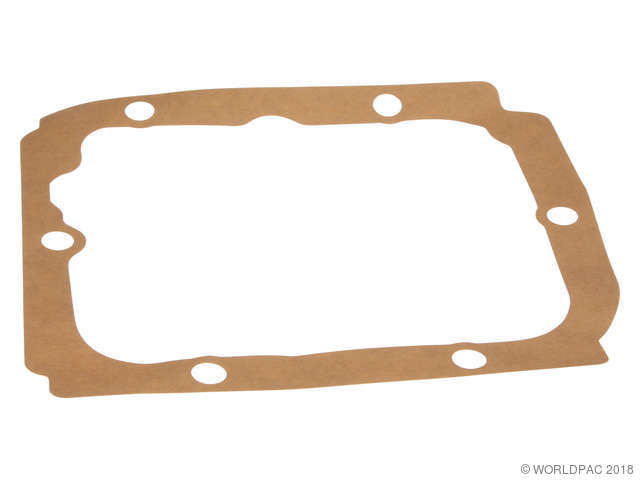 Victor Reinz Differential Cover Gasket
