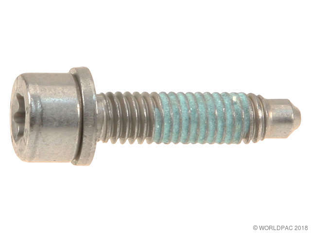 Genuine Screw