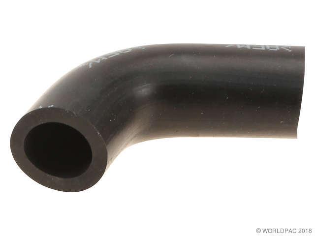 Genuine Engine Crankcase Breather Hose