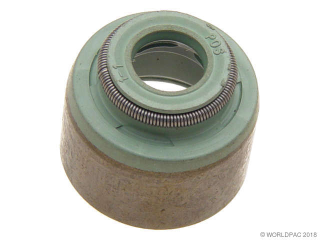 Original Equipment Engine Valve Stem Oil Seal