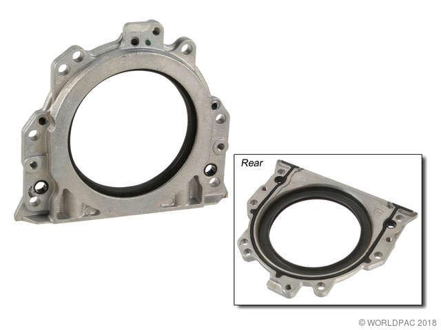 Victor Reinz Engine Crankshaft Seal