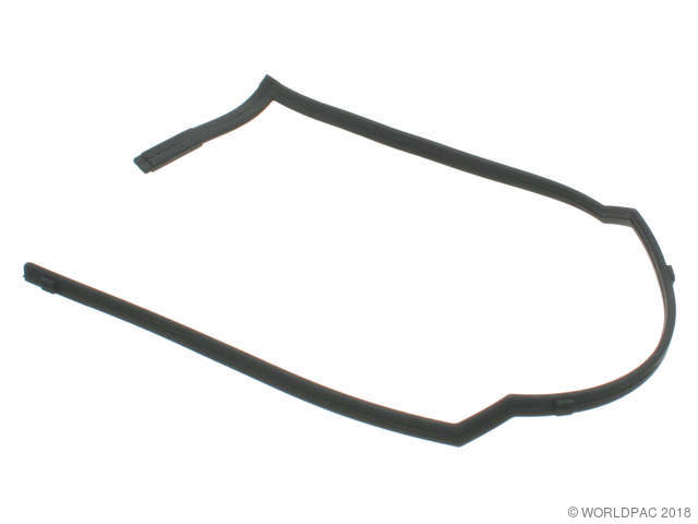 Genuine Engine Timing Cover Gasket