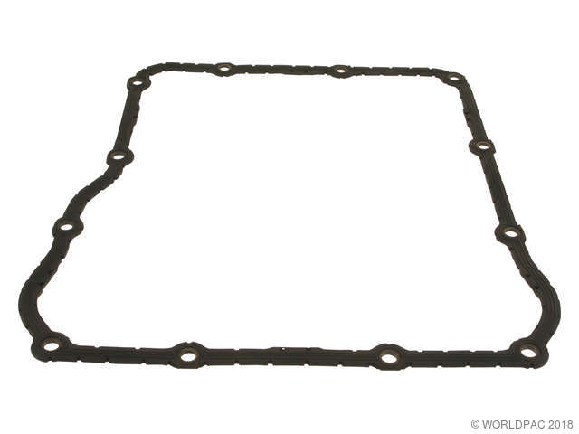 Fel-Pro Automatic Transmission Oil Pan Gasket