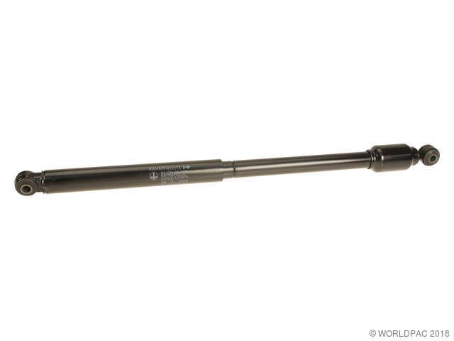 Mopar Steering Damper