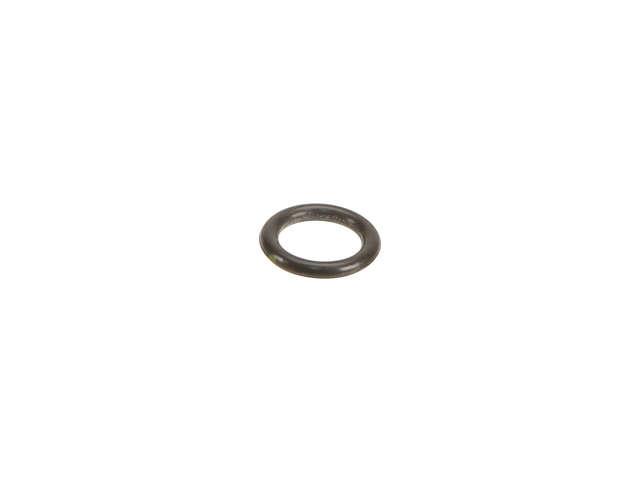 Motorcraft Fuel Injection Pressure Regulator O-Ring