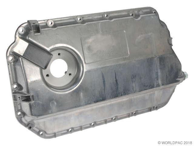 Febi Engine Oil Pan
