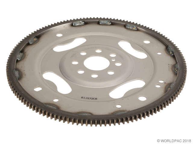 Mopar Automatic Transmission Flexplate