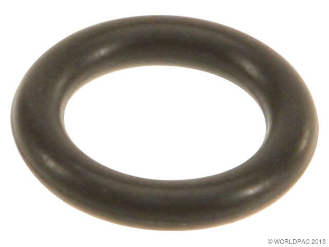 Genuine Power Steering Hose O-Ring