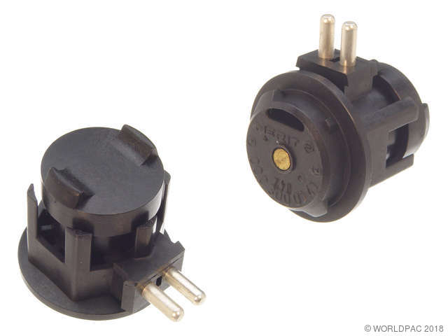 Genuine Automatic Transmission Kickdown Solenoid Switch