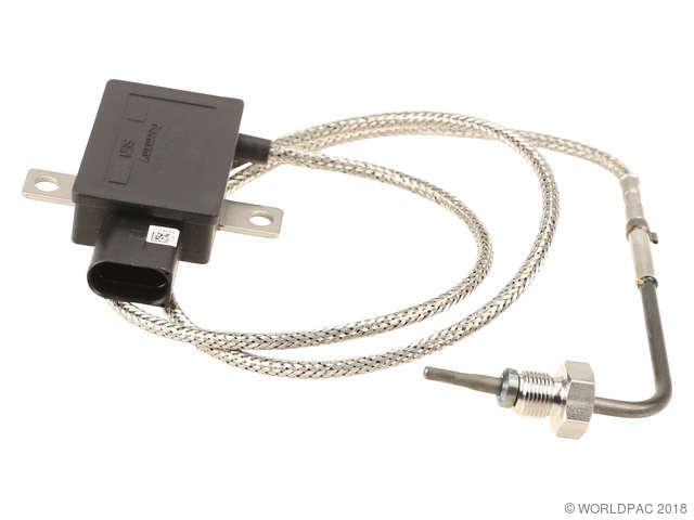 Genuine Exhaust Gas Temperature (EGT) Sensor