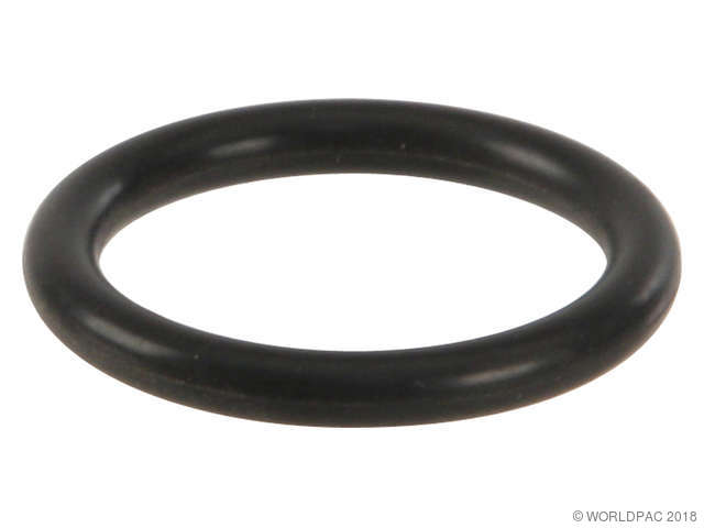 Victor Reinz Engine Oil Filler Cap Gasket