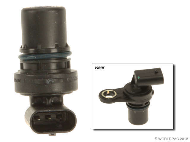 Mopar Engine Camshaft Position Sensor