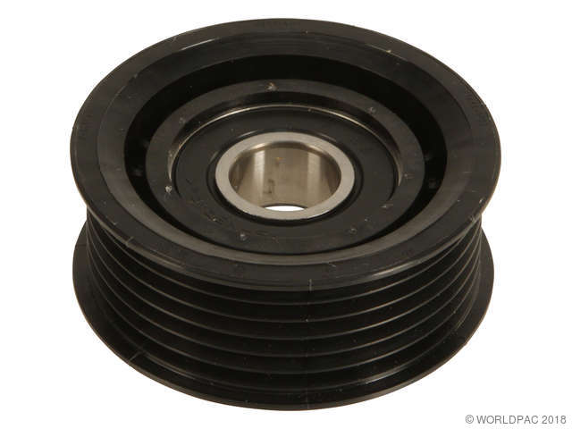 INA Drive Belt Idler Pulley