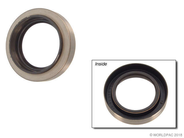 Elring Differential Pinion Seal