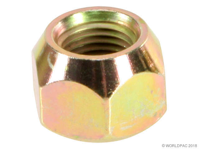 Professional Parts Sweden Wheel Lug Nut