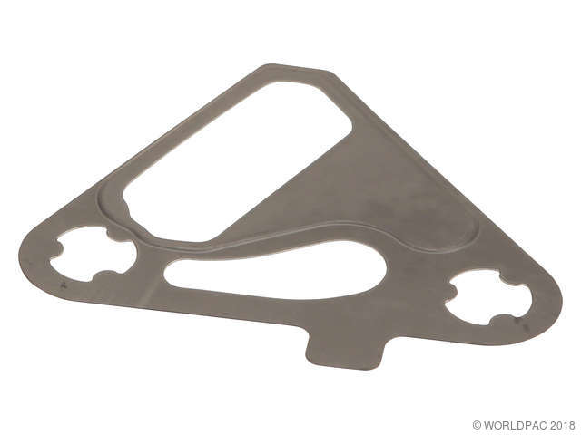 ACDelco Engine Timing Chain Tensioner Gasket