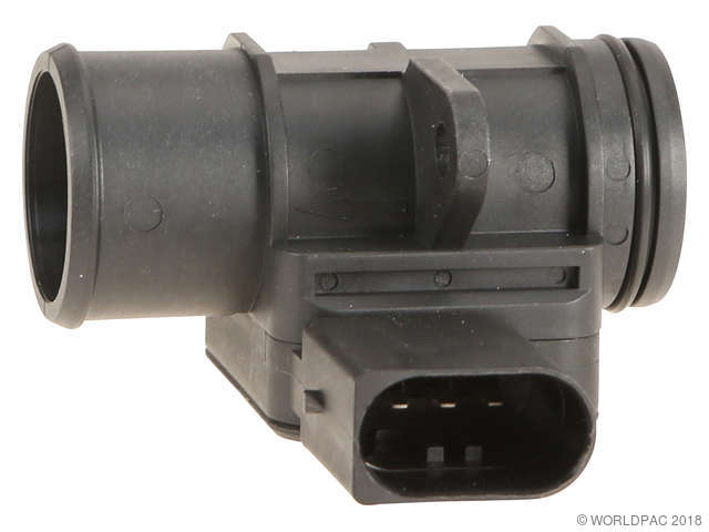 Bremi Secondary Air Injection Air Mass Sensor