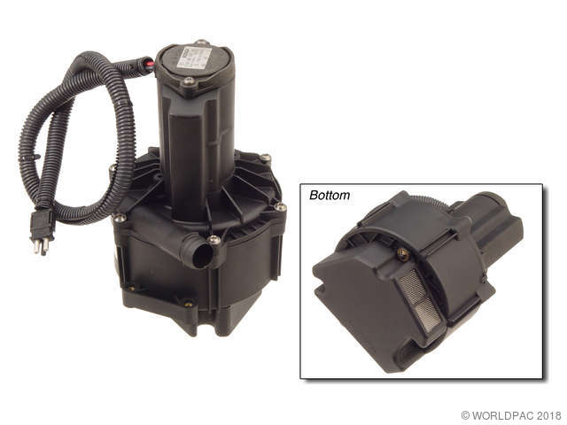 CVJ Secondary Air Injection Pump