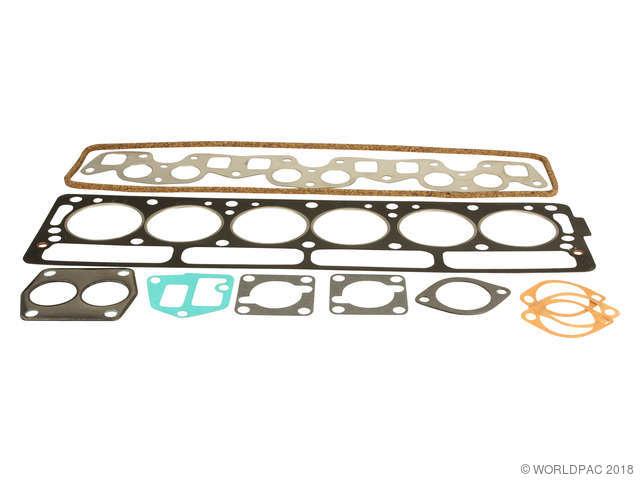 Payen Engine Cylinder Head Gasket Set