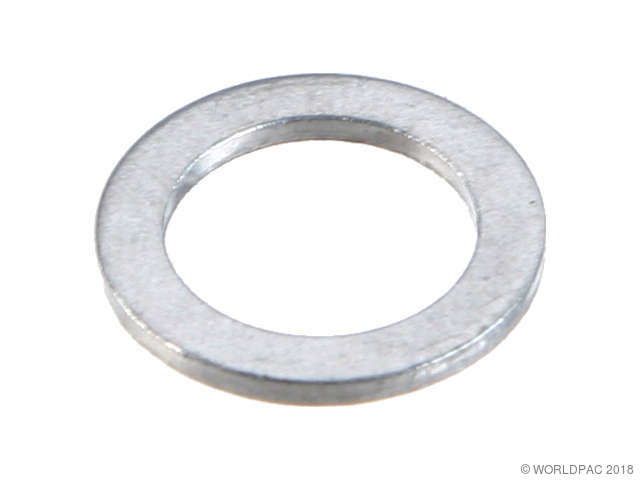Victor Reinz Multi Purpose Seal Ring