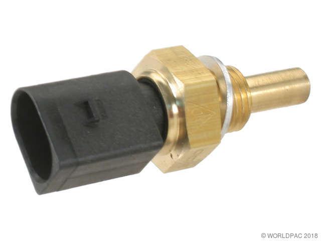 Genuine Engine Coolant Temperature Sensor