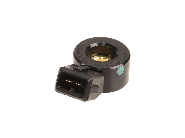 Mopar Ignition Knock (Detonation) Sensor