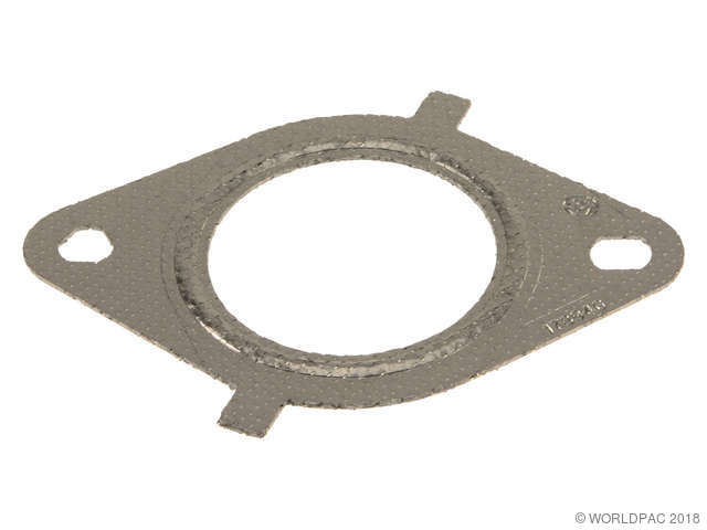 Mahle Exhaust Pipe to Manifold Gasket