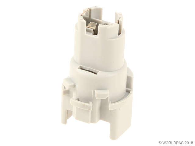 Dorman Exterior Light Bulb Socket