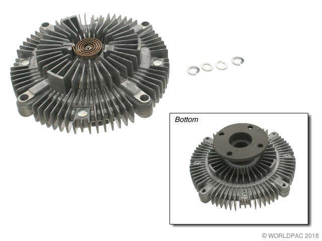 Montrose Auto Group >> Reset Service Light 2012 Infiniti Qx56 | Autos Post