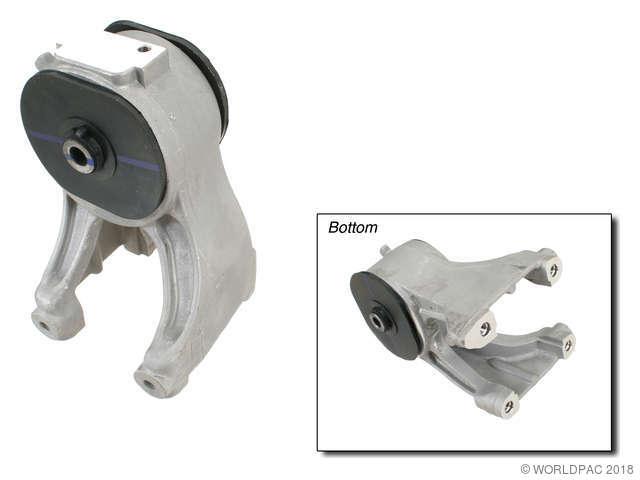 Honda odyssey engine mount Honda odyssey rear motor mount