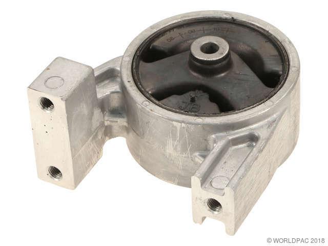 Original Equipment Engine Mount
