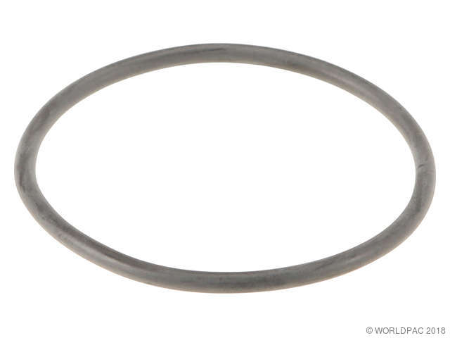 Genuine Automatic Transmission Filter O-Ring