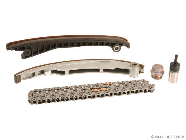 Febi Engine Timing Chain Kit