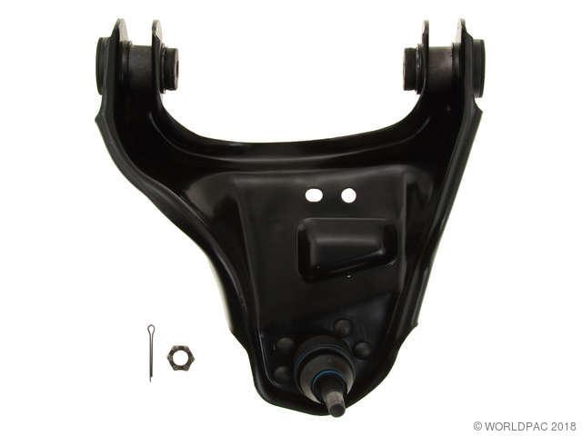 TRW Suspension Control Arm